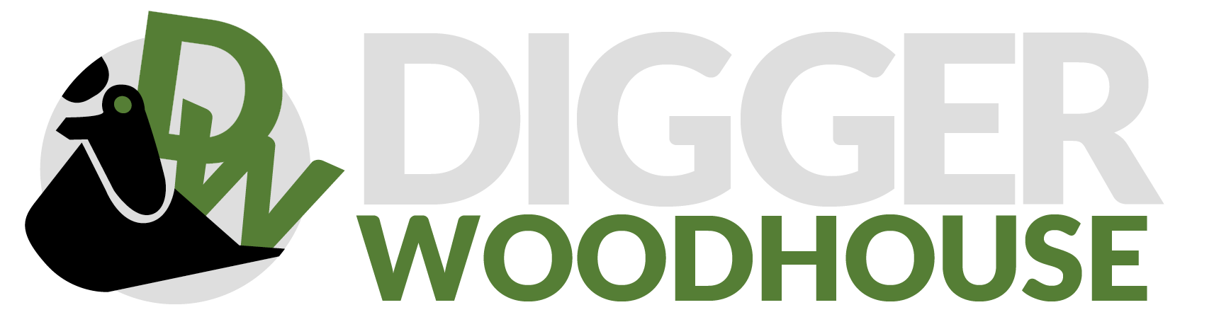 diggerwoodhouse